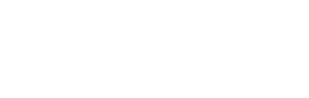 Palm Vista Church