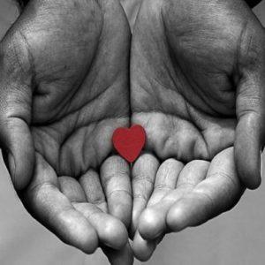 Benevolence Fund